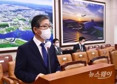 올해 민간 분양, 5년 평균보다 ↑…서울 주요 분양지는?