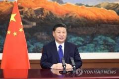 """""""중국, 2028년 미국 추월해 세계 최대 경제국될 것"""""""