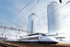 한국철도, 새해 1월 5일부터 중앙선 신형 KTX 운행