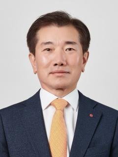 """김종현 LG에너지솔루션 대표 """"새로운 고객 가치 만들 것"""""""