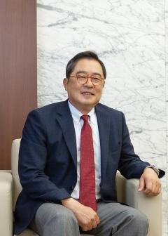 """구자열 LS 회장 """"현금 창출, 최우선 순위로 경영해야"""""""
