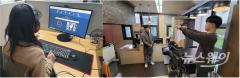 한국광산업진흥회 지역혁신 프로젝트 고용시장에 활력