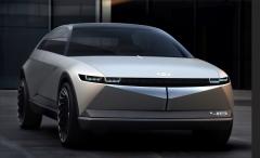 현대차·기아차·제네시스 '9개 제품' 美서 디자인상 휩쓸어