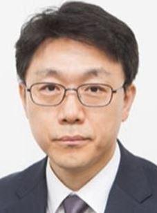 문 대통령, 초대 공수처장에 김진욱 헌법재판소 선임연구관 지명