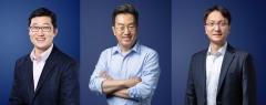 쿠팡 김범석 이사회 의장 취임…강한승·박대준 2인 대표 체제로