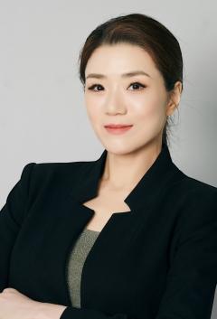 조현민 전무, ㈜한진 부사장 승진···한진칼·토파스 임원 사임