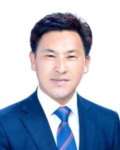 칠곡군의회 최연준 부의장,  '2020 지방의정봉사대상' 수상
