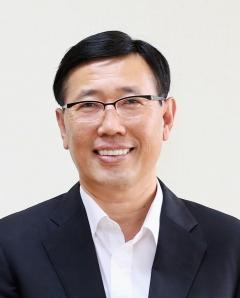 아시아나 신임 대표에 장성권 중국본부장…2년 만에 임원인사
