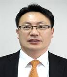경산시, '지역농업정책통' 김주령 신임 부시장 취임