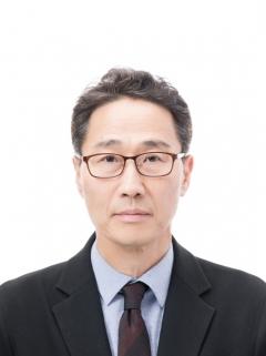 인천항만공사 최준욱 사장