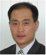 LH 전북본부, 김승철 신임본부장 취임