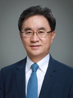 광주시, 초대 광주경제자유구역청장에 김진철 씨 임명