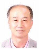 전남대 은종방 교수, 한국식품과학회장 취임