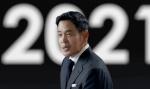 스타벅스 품는 정용진···M&A 광폭행보