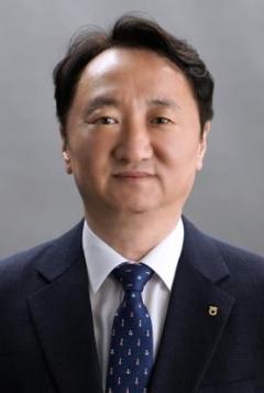 """권준학 신임 농협은행장 """"고객 중심 디지털 선도은행 만들 것"""""""