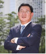 이광호 서울시의원, 특수형태근로종사자 권익 보호 및 지원 조례안 대표 발의