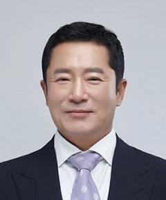 """김정모 DK도시개발·DK아시아 회장 """"중소형 위주 공급…주거안정 기여할 것"""""""