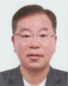 김택수 신임 한국도로공사 상임감사위원 취임