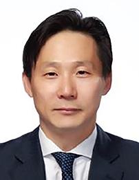 유진그룹, 오승훈 유진아이티서비스 대표이사 선임