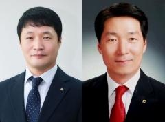 JB금융, 경영지원본부장·준법감시인에 김선호·김인수 선임