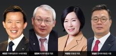 '디지털·리스크'만 수십 번…신년사로 본 증권사 경영 전략
