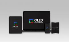삼성디스플레이, 선두기업 자신감 담은 '삼성 OLED' 브랜드 런칭
