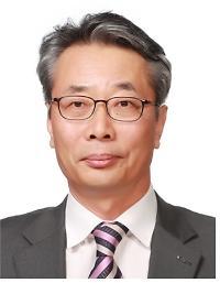 코스콤,  권형우 전무 선임
