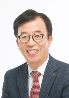 """차규탁 SK루브리컨츠 사장 """"ESG 주도 기업될 것"""""""