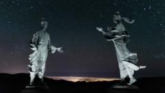 포항시, 새해 희망음원 '빛으로 불꽃으로' 제작