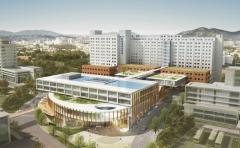 영남대병원 이삼범·문유호 교수, 응급의료대상 장관 표창