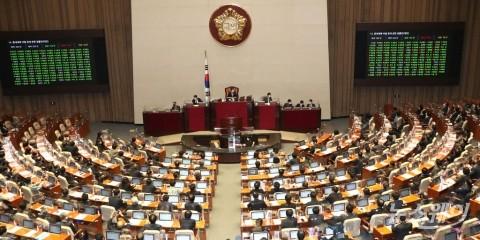 정부, 중대재해법 시행령 확정···내년 1월 27일 시행