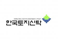 한국토지신탁, 대전용운 e편한세상 에코포레 사업대행완료 고시