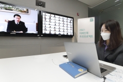 KT, AI·DX 인재 육성 프로젝트 2기 가동…22년까지 1000명 양성
