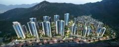 대우건설·동부건설, '상계2구역 재개발' 시공사 선정
