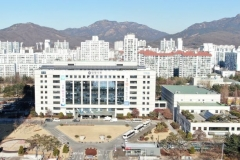 안양시, '제8회 지방정부 정책대상' 大賞 선정