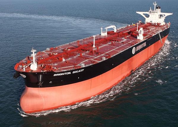 한국조선해양, EU 결합심사 지연 여파로 대우조선 인수기한 연장