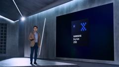 """삼성전자, '엑시노트 2100' 출시…""""모바일AP 혁신"""""""