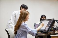 삼육보건대, 제1회 3UP 커리어로드맵(진로디자인) 경진대회