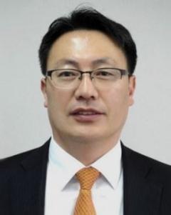 경산시 김주령 신임부시장, 업무보고로 시정파악 본격 돌입