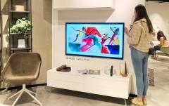 LG전자, 홍콩 '보컨셉'과 손잡고 공동 마케팅
