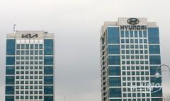현대차·기아·모비스 3社, 이사회에 'ESG 정책' 권한 부여한다