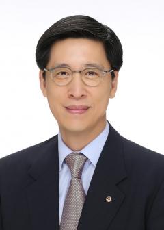 김은수 한화갤러리아 대표, 제30대 대한사격연맹회장 선임