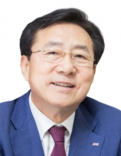 """김기문 중기중앙회장 """"이재용 삼성 부회장 선처해 달라"""""""