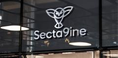 SPC그룹, '섹타나인' 출범…마케팅 테크놀로지 혁신 이끈다