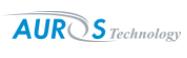 오로스테크놀로지, 증권신고서 제출…2월 코스닥시장 상장 목표