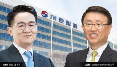김윤휘 대한항공 전무, 돌아온 '조원태의 남자'