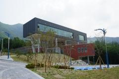 영천시, 체류형 농업창업지원센터 입교생 추가 모집