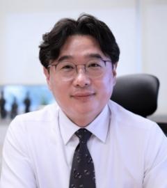 김선칠 계명대 교수, 방사선 차폐물질 분산 공정기술 개발