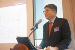 아이퀘스트, '기업 맞춤형 ERP'로 코스닥 공략