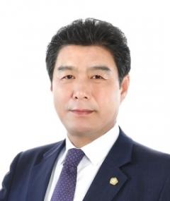 칠곡군의회, 20일 제271회 임시회 개최